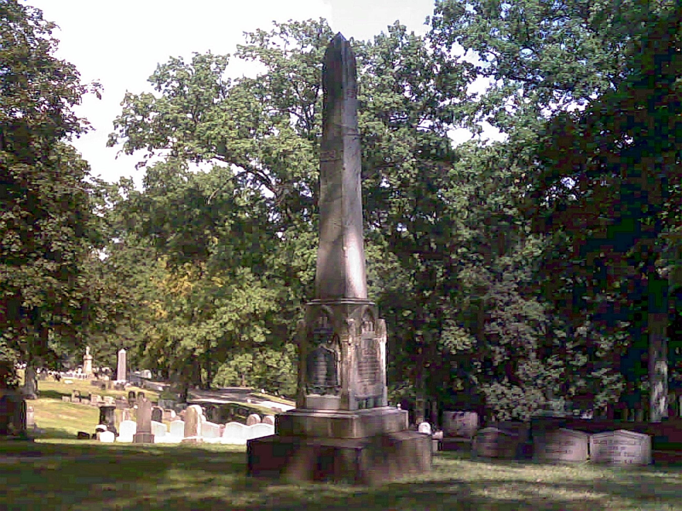 http://buhlplanetarium2.tripod.com/weblog/grahamscorner/pix/dean/p_Dean_Monument.jpg